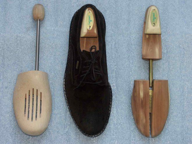 9ecee9c3cfe Vous avez craqué pour une nouvelle paire de chaussures en cuir. Elles sont  belles mais elles vous font mal aux pieds. Ne vous inquiétez pas