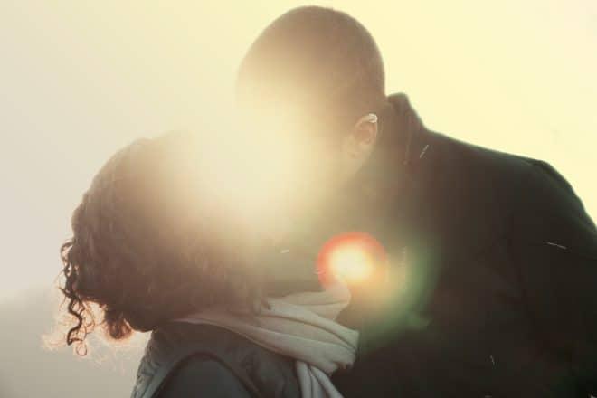 Comparatif Damania - Les 6 meilleurs aphrodisiaques naturels pour booster son désir sexuel