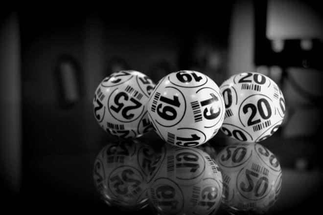 Bovada online casino