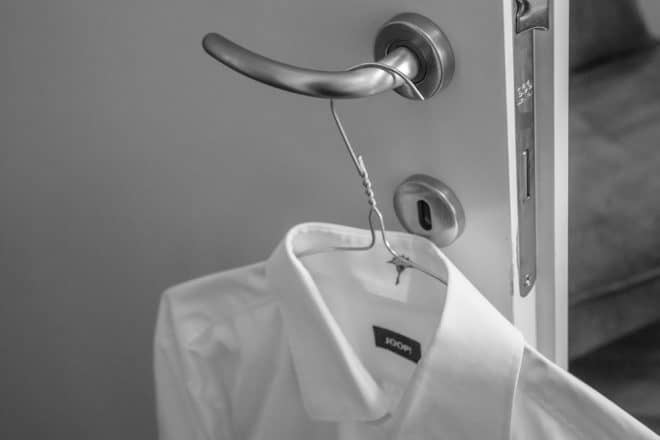 Choisir Bien Astuces Homme Les Pour Une Chemise SMVpjzGLqU